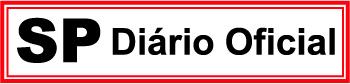 SP Diário Oficial